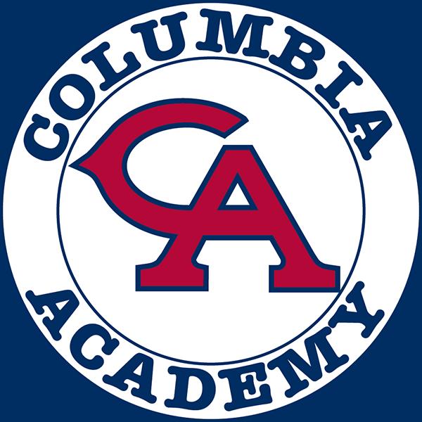 Columbia Academy App