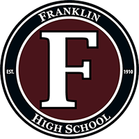 Franklin High School App