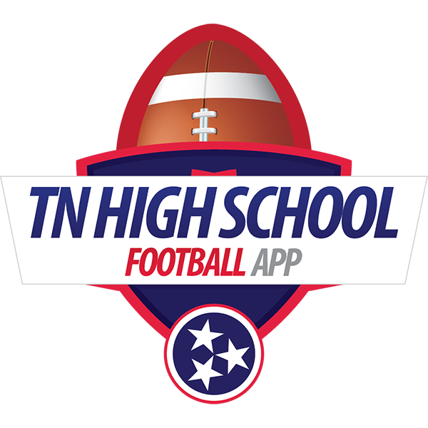 TN High School Football App